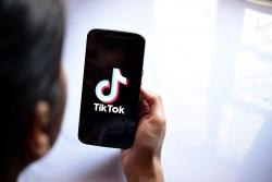 Amazon liên tiếp thay đổi cách ứng xử với TikTok