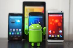 Hệ điều hành Android tiếp tục xuất hiện lỗ hổng bảo mật nghiêm trọng
