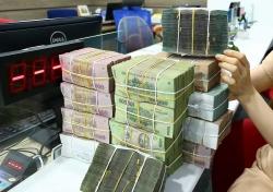 ADB: Trái phiếu bằng đồng nội tệ của Việt Nam đã gia tăng 3,4%