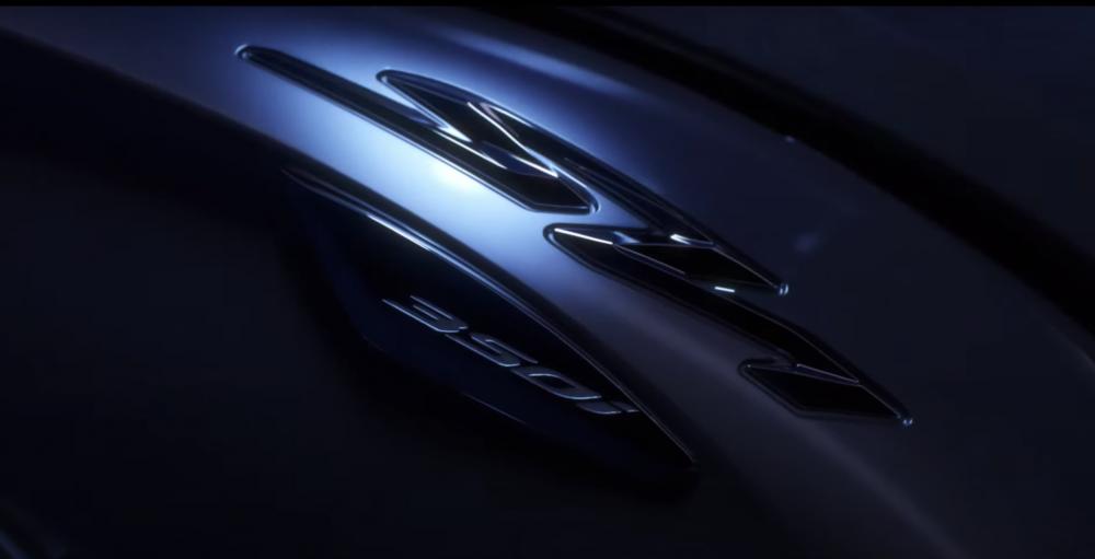Honda sẽ loại bỏ SH300i thay vào đó là phiên bản mạnh mẽ SH350i