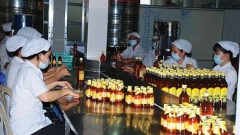 Mỹ hoãn kết luận chống bán phá giá với mật ong nhập khẩu từ Việt Nam