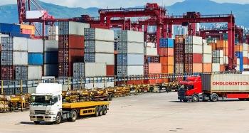Việt Nam đã nhập siêu 3,71 tỷ USD