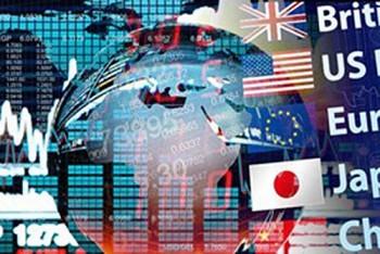 Nền kinh tế toàn cầu sẽ không thể phục hồi trước năm 2022