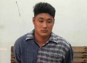 Tin tức pháp luật sáng 4/1: Bắt nghi phạm ở Đồng Nai nhẫn tâm đoạt mạng người phụ nữ bằng nhiều nhát dao