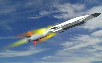 Tên lửa siêu thanh Zircon Nga diệt mục tiêu trong vài phút