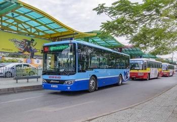 Lộ trình, lịch trình xe buýt tuyến Hà Nội - Hưng Yên mới nhất, chi tiết nhất năm 2021