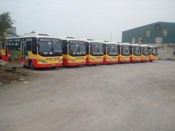 Danh sách, lộ trình, lịch trình tuyến xe buýt Giáp Bát - Phủ Lý mới nhất, chi tiết nhất năm 2021