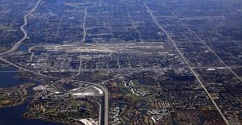 Florida từ chối đặt tên sân bay theo nguyện vọng của ông Trump