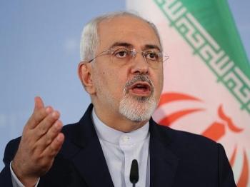 Iran cảnh báo Mỹ về hậu quả khôn lường nếu không nới lỏng trừng phạt