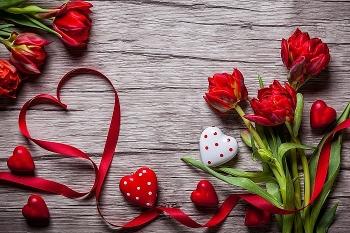 Nguồn gốc, ý nghĩa thực sự của ngày lễ tình nhân Valentine