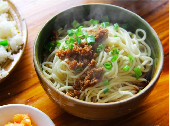 Các món ăn đêm giao thừa 2021 giúp xua tan xui rủi của năm cũ, đón tài lộc đủ đầy