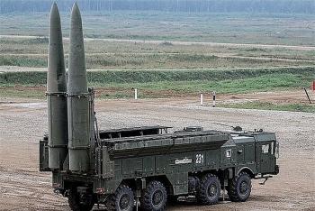 Thủ tướng Armenia chê tên lửa Iskander, chuyên gia Nga lập tức phản bác