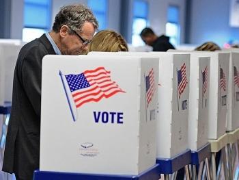 Tình báo Mỹ chỉ đích danh quốc gia can thiệp bầu cử 2020