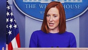 Nhà Trắng xác nhận sa thải 5 nhân viên vì từng sử dụng cần sa