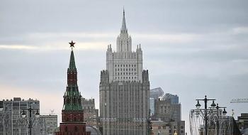 Mỹ khước từ đề nghị đàm phán từ Nga sau khi công khai chỉ trích nhà lãnh đạo Putin