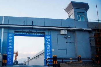 Bị phương Tây giáng đòn trừng phạt, Trung Quốc đáp trả gay gắt