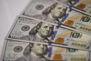 Nhóm cố vấn của ông Biden lại đề xuất gói kích thích kinh tế khổng lồ 3.000 tỷ USD