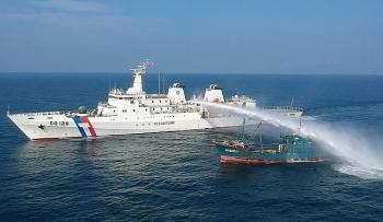 Đài Loan - Mỹ kí thỏa thuận đầu tiên dưới thời ông Biden bất chấp cảnh báo cứng rắn của Bắc Kinh