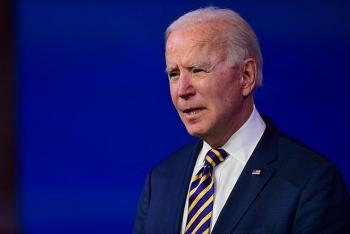Chính quyền Tổng thống Biden đã có bước đi sai lầm với Triều Tiên?