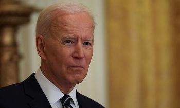 Sáng kiến 'Vành đai và Con đường' mà Tổng thống Biden nhắc tới là gì?