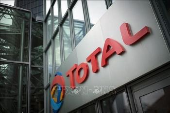 Total đóng cửa mỏ khí đốt, sơ tán toàn bộ nhân viên sau vụ tấn công ở Đông Bắc Mozambique