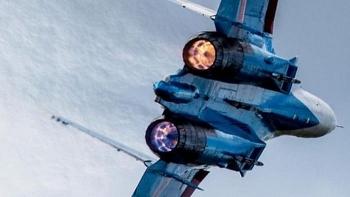 Ukraine có kế hoạch mở không phận cho chiến đấu cơ NATO tuần tra, Nga phản ứng ra sao?