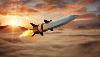 Chuyên gia quan ngại tên lửa đạn đạo xuyên lục địa của Mỹ đã quá lỗi thời