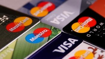 Nga sẵn sàng từ bỏ hệ thống thanh toán phương Tây