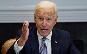 Lưỡng đảng đồng loạt phản đối ông Biden rút quân khỏi Afghanistan