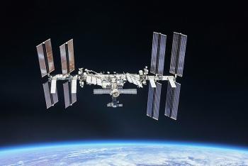Nga lên kế hoạch thay thế Trạm Vũ trụ quốc tế vì đã thuộc giai đoạn hư hỏng hoàn toàn