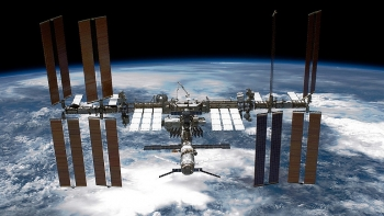 Hé lộ nguyên do thực sự khiến Nga rút khỏi Trạm vũ trụ quốc tế ISS