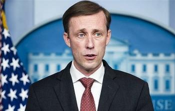 Cố vấn an ninh Mỹ tiết lộ về thời điểm diễn ra cuộc gặp thượng đỉnh Nga - Mỹ