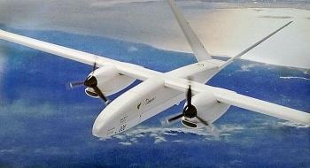 Nga, Mỹ cạnh tranh trong lĩnh vực chế tạo vũ khí chống tàu ngầm