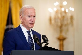 Tổng thống Biden chính thức thừa nhận vụ diệt chủng người Armenia