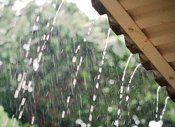 Thời tiết ngày 30/4: Hà Nội mưa vài nơi, nhiệt độ thấp nhất từ 19-22 độ