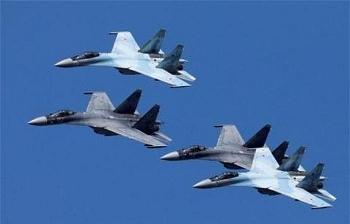 Tướng Mỹ cảnh báo nguy cơ phải nhường một phần thị trường vũ khí cho Nga