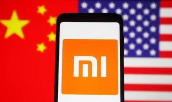 Bộ Quốc phòng Mỹ loại Xiaomi khỏi danh sách đen
