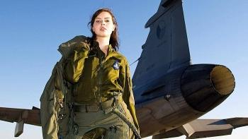 Thái độ với Nga, Séc sẽ thiếu máy bay chiến đấu?