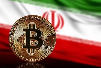 Iran tuyên bố cấm đào Bitcoin vì gây mất điện liên tục trong thành phố