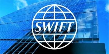 Nga chủ động lên kịch bản bị loại khỏi SWIFT