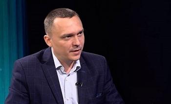 Số phận của Donbass sẽ được định đoạt như thế nào sau cuộc gặp Putin-Biden?