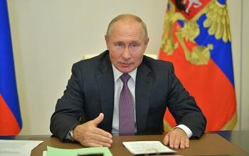 Nga không loại trừ kịch bản xấu nhất với NATO