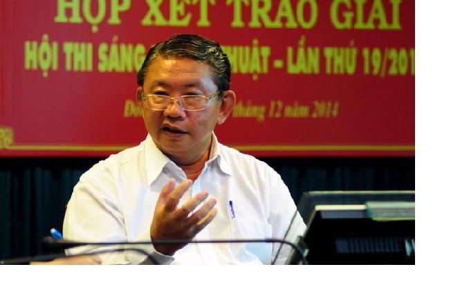 Tin tức trong ngày mới nhất, nóng nhất: Nguyên Giám đốc Sở ở Đồng Nai bị khai trừ Đảng