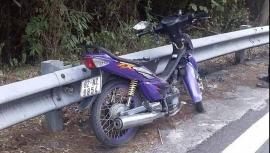 Tin tức tai nạn giao thông sáng 10/7: Tai nạn trên đèo Hải Vân, 2 người thương vong
