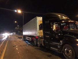 Tin tức tai nạn giao thông sáng 12/7: Vụ ô tô lao xuống biển ở Hạ Long thêm người tử vong
