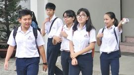 Tuyển sinh lớp 10 Đà Nẵng: Danh sách cụ thể của 30 điểm thi