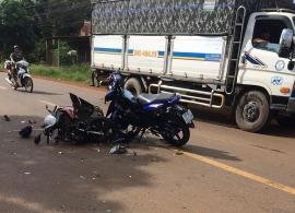 Tin tức tai nạn giao thông (TNGT) nóng nhất sáng 19/7: 2 vụ tai nạn nghiêm trọng tại Bình Phước, 4 người tử vong