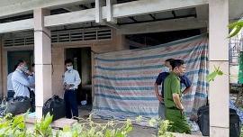 Tin tức pháp luật nóng nhất sáng 20/7: Phát hiện thi thể người đàn ông đang phân hủy trong nhà hoang