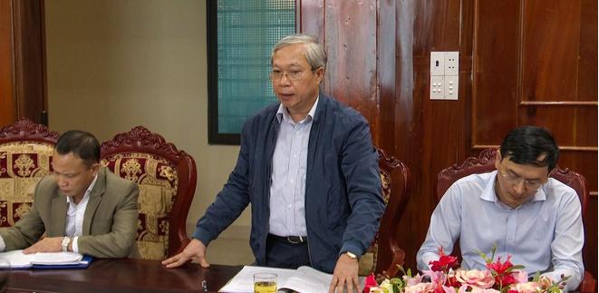 Tin tức thời sự 24h nóng nhất hôm nay (20/7): Nguyên Phó Chủ tịch TP.HCM bị đề nghị khai trừ Đảng