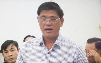 Tin tức thời sự 24h nóng nhất sáng 22/7: Kỷ luật cảnh cáo Phó Chủ tịch UBND TP. Bạc Liêu